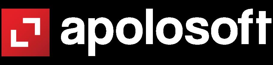Apolosoft