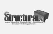Desarrollo de Software a la Medidad - Manizales, Colombia