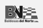 Desarrollo de software a la medida - Apolosoft - Manizales, Colombia